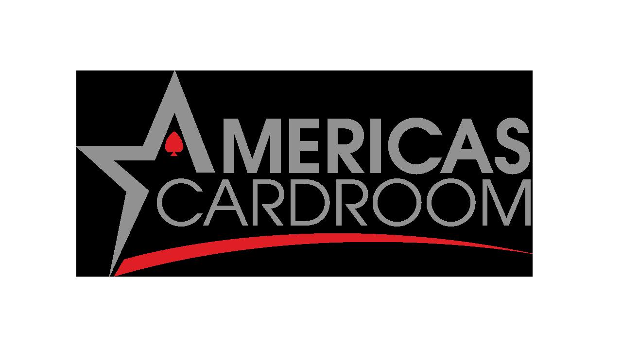Altcoin Fantasy and Americas Cardroom