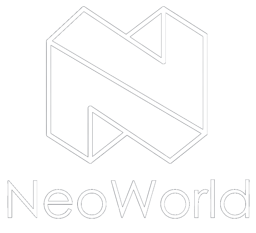 Altcoin Fantasy and NeoWorld