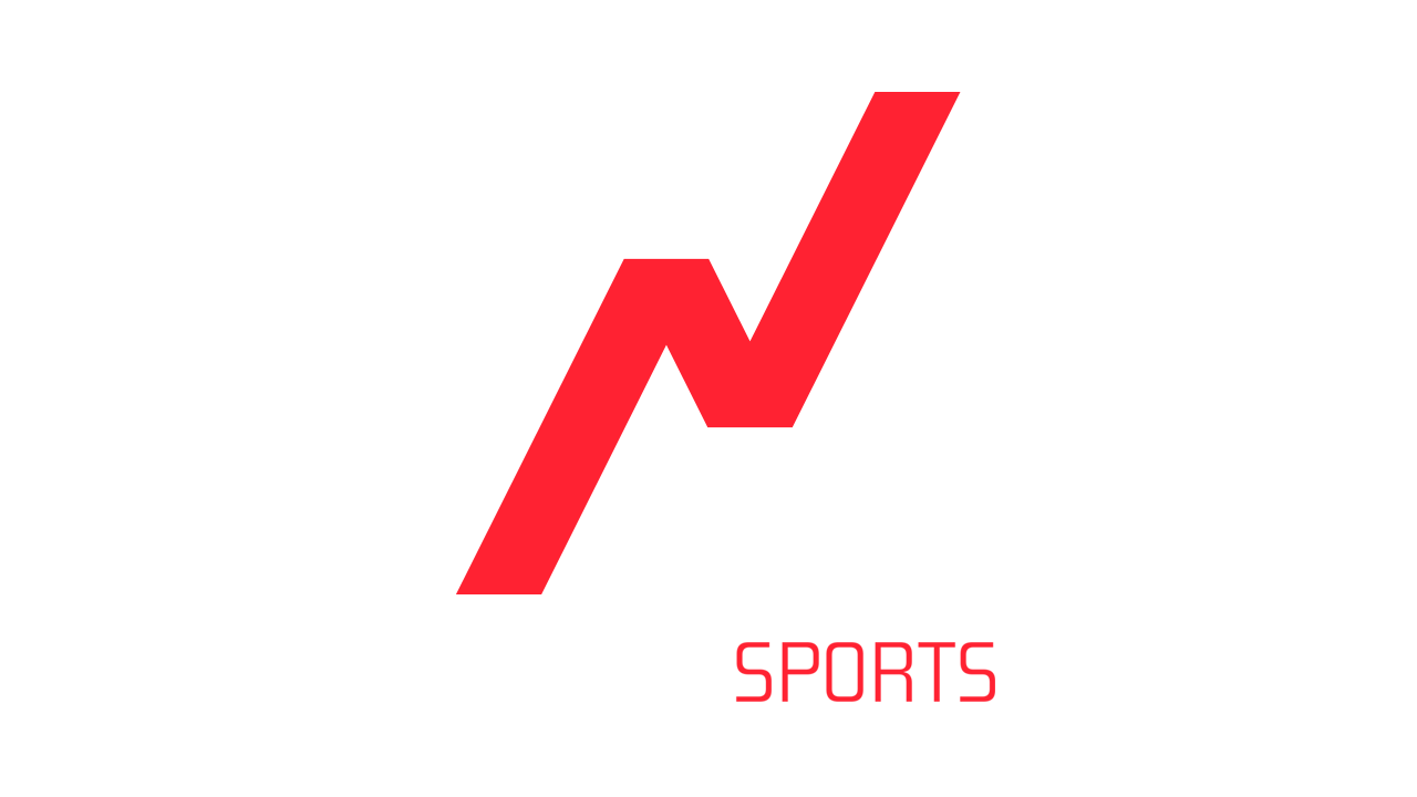 Altcoin Fantasy and Nitrogen Sports