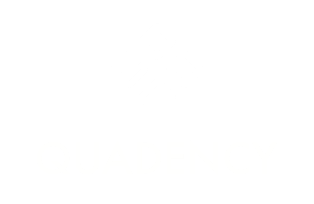 Altcoin Fantasy and Quadency