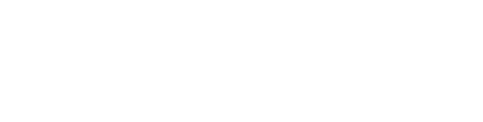 Altcoin Fantasy and Lykke